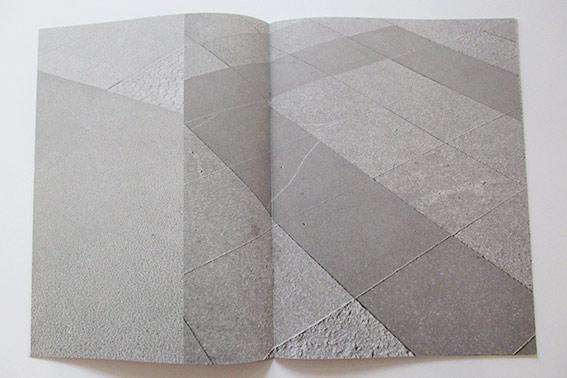 Birgit Krause Katalog Goldrausch 2015