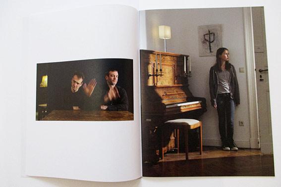 Dagmar Weiß Katalog Goldrausch 2015