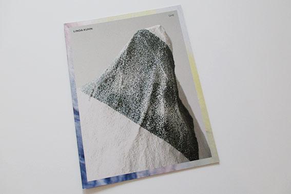 Kuhn – Katalog Linda Kuhn