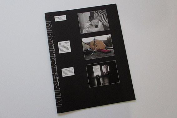 Arnold – Katalog Nike Arnold