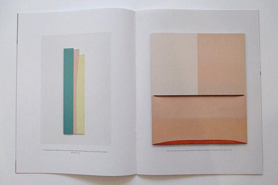 Sarra Turan Katalog Goldrausch 2015