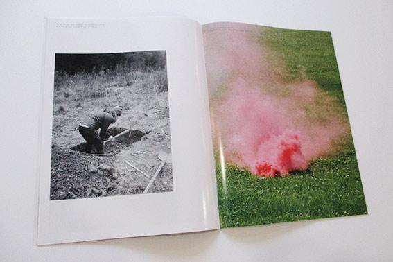Vidal & Groth Katalog Goldrausch 2015